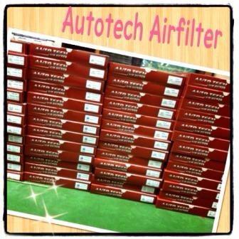 !!!! โปรรับลมร้อน กรองแอร์ Auto tech ราคาเริ่มต้น 100 บาท !!!!