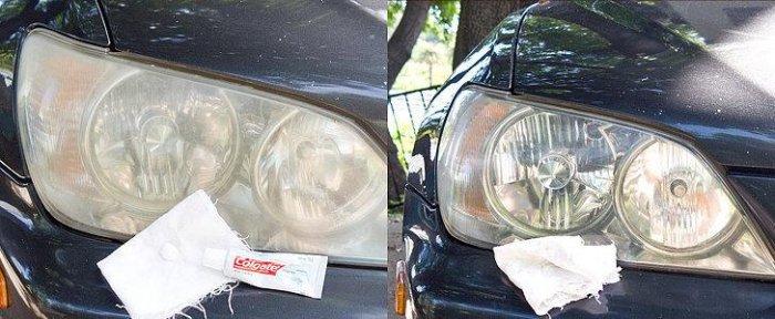 ประกันรถยนต์ชั้น1 กรุงเทพ วิริยะ สินมั่นคง อื่นๆ ซ่อมห้าง ราคาเริ่มต้น 11,500 บาท