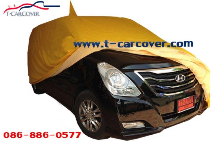[center]#ผ้าคลุมรถเก๋ง #ผ้าคลุมรถ #ผ้าคลุมรถครึ่งคัน #ผ้าคลุมรถพลาสติกใส #ผ้าคลุมรถกระบะ #ผ้าคลุมรถเปิดคัว #ผ้าคลุมรถทำเอง #ผ้าคลุมรถ #ผ้าคลุมรถcity #ผ้าคลุมรถ Honda #ผ้าคลุมรถอย่างดี #ผ้าคลุมรถสั่งตัด #ผ้าคลุมรถแบบใส #ผ้าคลุมรถ hrv #ผ้าคลุมรถ h1 #ผ้าคลุม